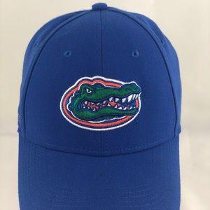 Nike Dri Fit Florida Gators Hat